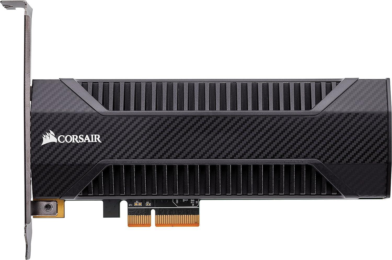 Corsair Neutron NX500 - Unidad de Estado sólido, SSD de 400 GB ...