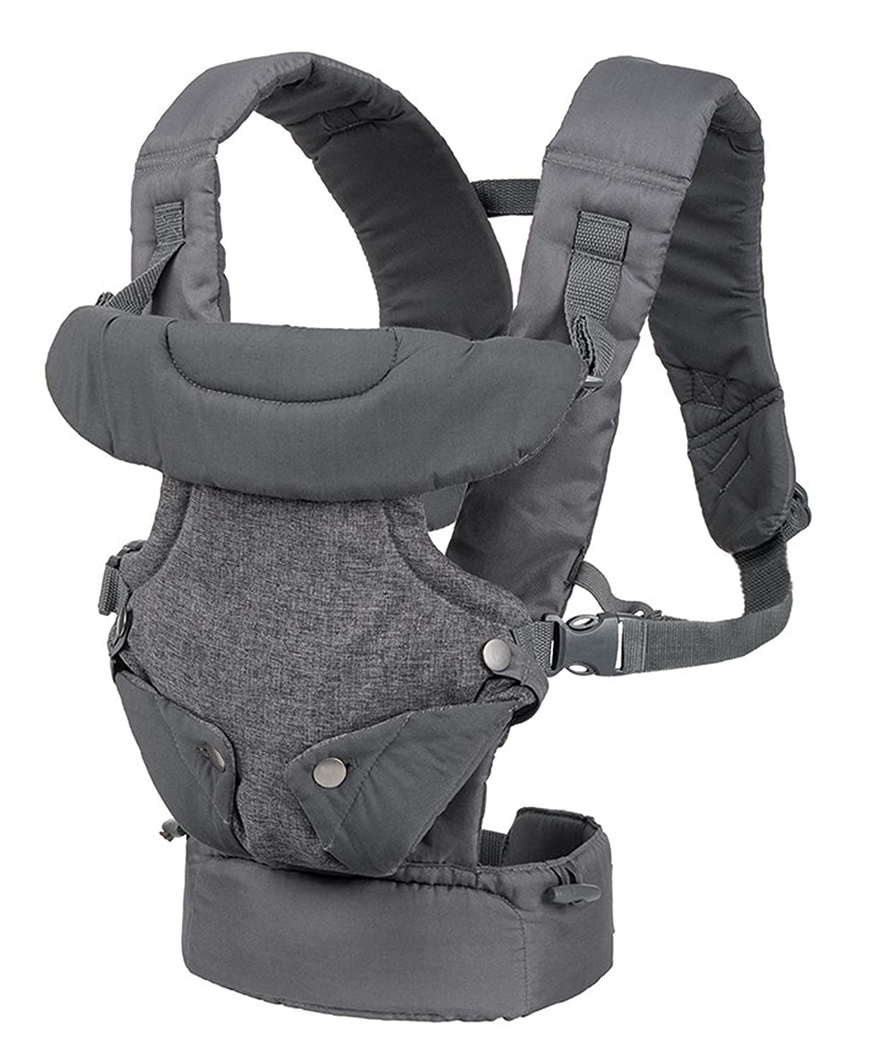 Infantino Flip Advanced - Convertible carrier 005204