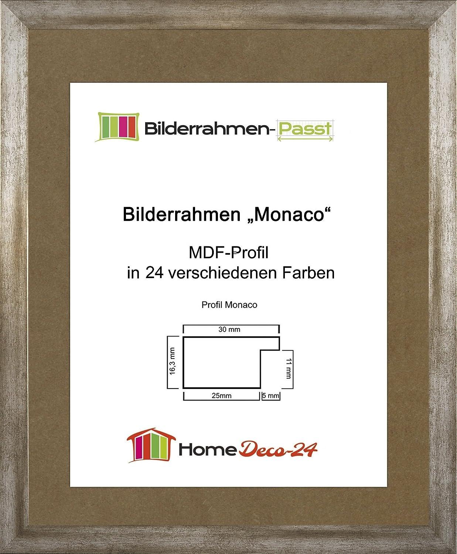 Charmant Bilderrahmen 36 X 48 Galerie - Benutzerdefinierte ...