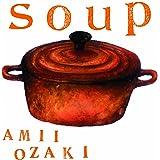 soup(DVD付)