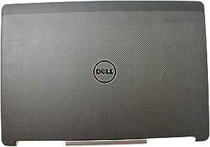 N8GX2 Dell Precision 7510 7520 Genuine OEM LCD Back Cover