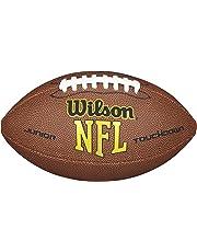 Wilson NFL Touchdown Football