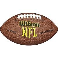 WILSON NFL Touchdown - Balón de fútbol Americano