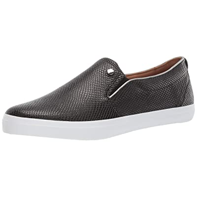 Driver Club USA Women's Leather Made in Brazil Virginia Beach Sneaker | Fashion Sneakers