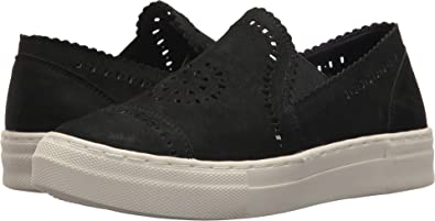 d54a2fb3bb92 Image Unavailable. Image not available for. Colour  Skechers Womens Vapor -  Pike ...