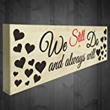 Guy Martin Life Quote On Shabby Chic Plaque Were Not Here For A