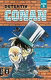 Detektiv Conan 08