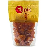 Yupik Dried Whole Apricots, 1Kg