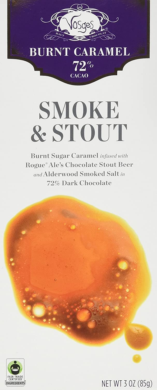 Amazon.com : Vosges Haut-Chocolat Super Dark Matcha Green Tea & Spirulina, Pack of 2, 3oz Bars : Grocery & Gourmet Food