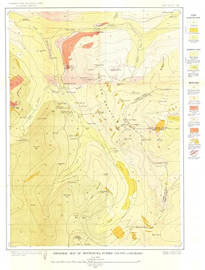 Summit County Map  Colorado   Map of Summit County  CO furthermore Ski Trail Map Artist Kevin Mastin also Amazon    Historic Map   1908 Geological Map of Montezuma  Summit besides Maps and Directions for Summit County towns and villages including likewise Breckenridge  Keystone  and all Summit County Colorado Real Estate in addition Summit County Colorado Map   North Central CO Map   Colorado furthermore Virtual Dillon Ranger District   Wel e to the Virtual Dillon also Fly Colorado's Blue River moreover GIS   Summit County  CO   Official Website moreover Summit County   Colorado Geological Survey together with sno map – Summit County Citizens Voice as well Eagle County   Summit County additionally Summit County Maps Road Map Weld Co – jonespools info as well  in addition  additionally Summit County Colorado Bus Route Map Colorado. on summit county co map