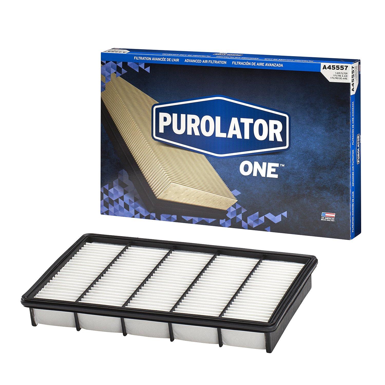 Purolator A45557 PurolatorONE Advanced Air Filter