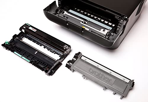 Der beste Billig Drucker (Laserdrucker)