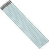髪の毛 づまり ごっそり くるくるぽい 排水工房 お得な 10本セット F8608-m