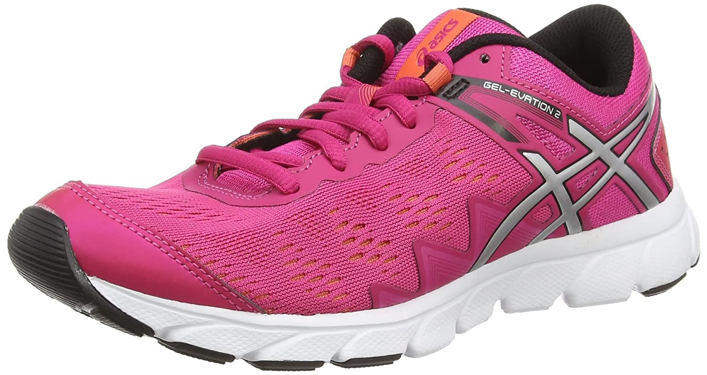 Asics | Asics Gel Evation Zapatillas Running Para Mujer