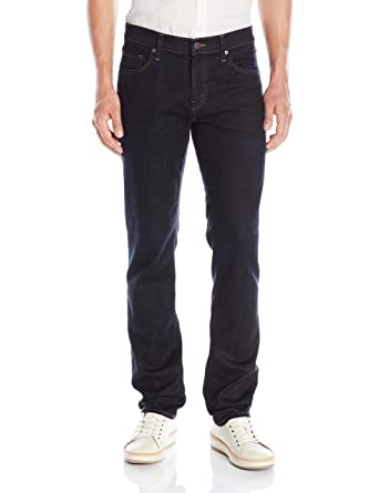 c86e1592 Amazon.com: J Brand Jeans Men's Tyler Slim-Fit Jean in Wilson Blue: Clothing