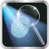 uv app - Blacklight UV Lamp Simulator