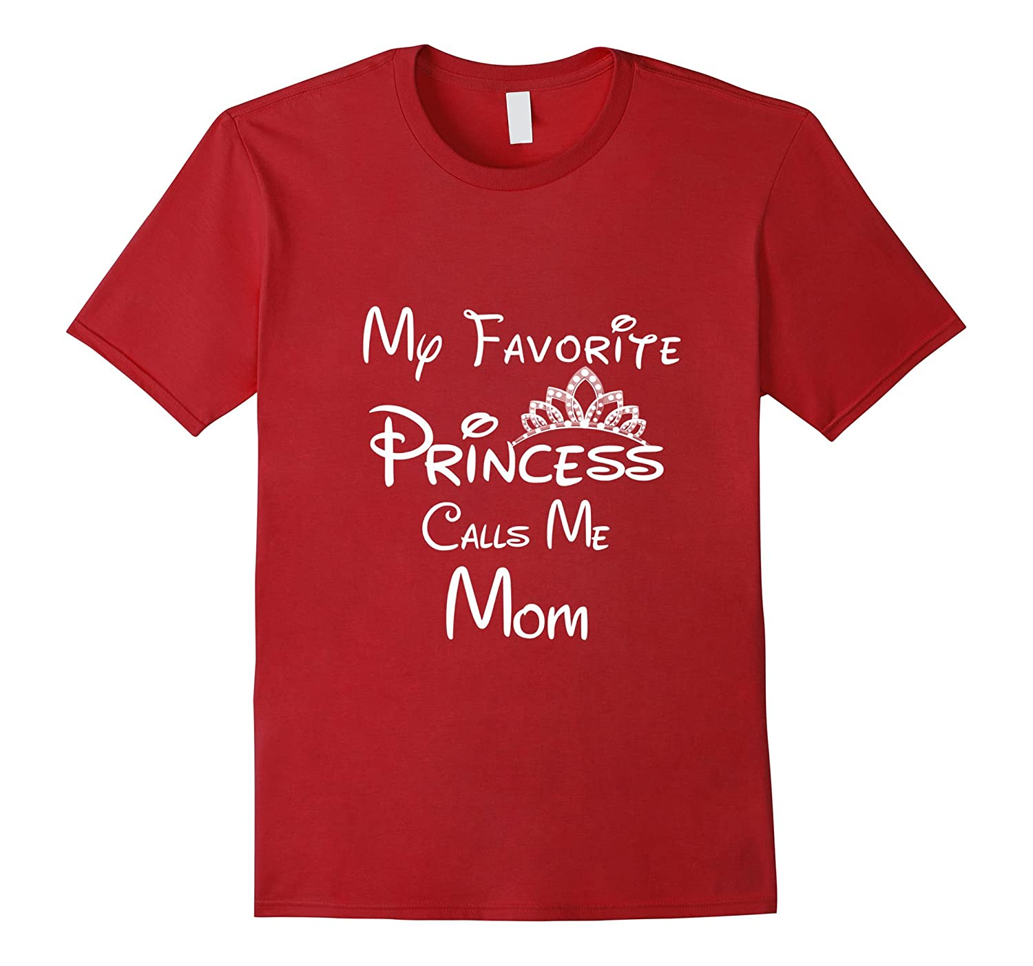 mother and daughter t shirts