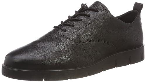 5d47767b9d ECCO Women's Bella Derbys: Amazon.co.uk: Shoes & Bags