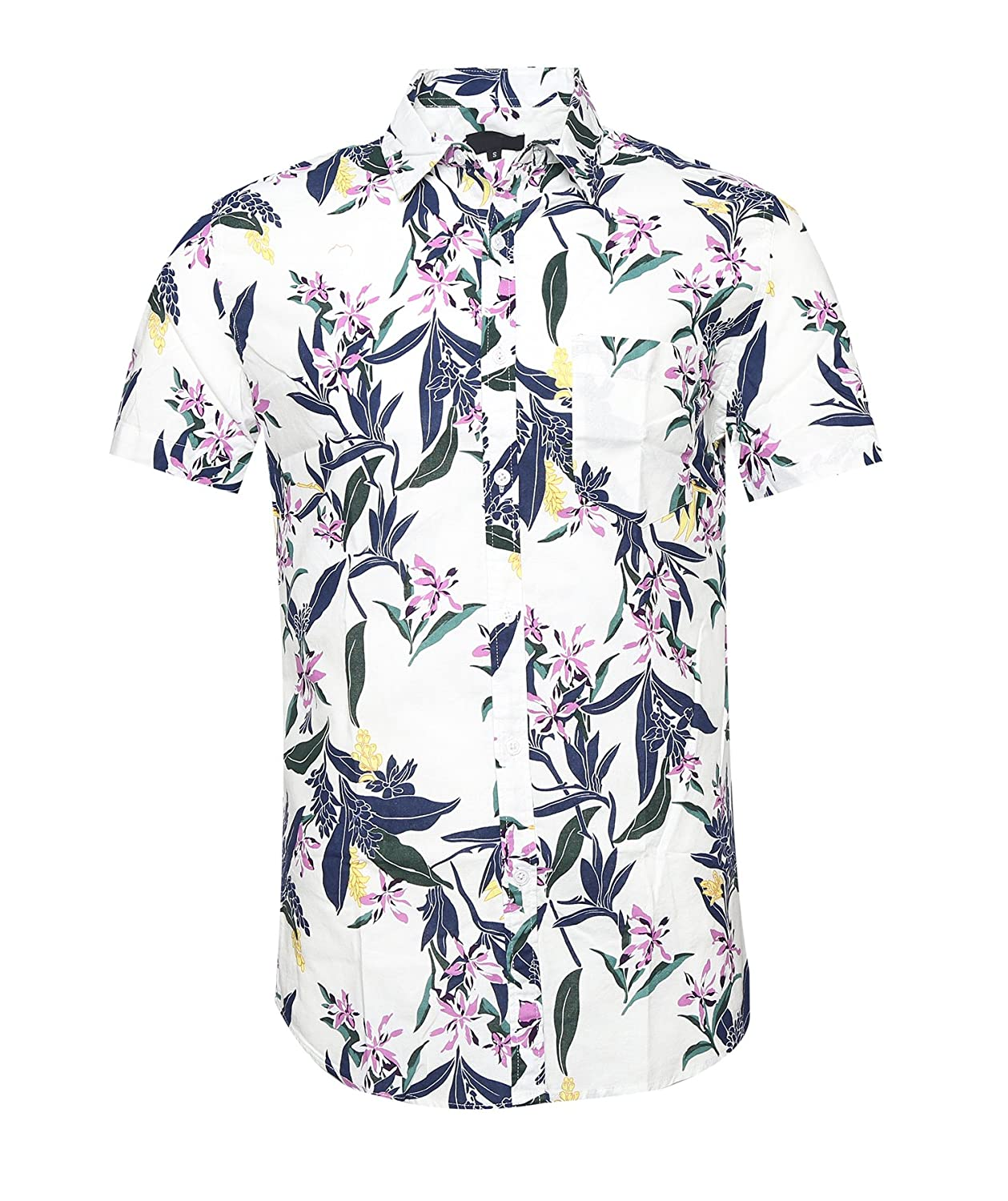 3fea18dfe Top 10 wholesale Mens Western Shirts With Snaps - Chinabrands.com