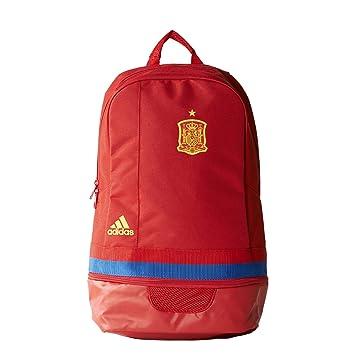 adidas backpack canada