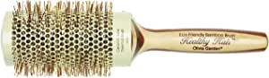 """Olivia Garden Healthy Hair Ionic Thermal Round Hair Brush, HH-53, 2"""""""