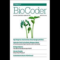 BioCoder #2: Winter 2014 (English Edition)