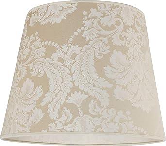 lampenschirme für stehlampen stoff