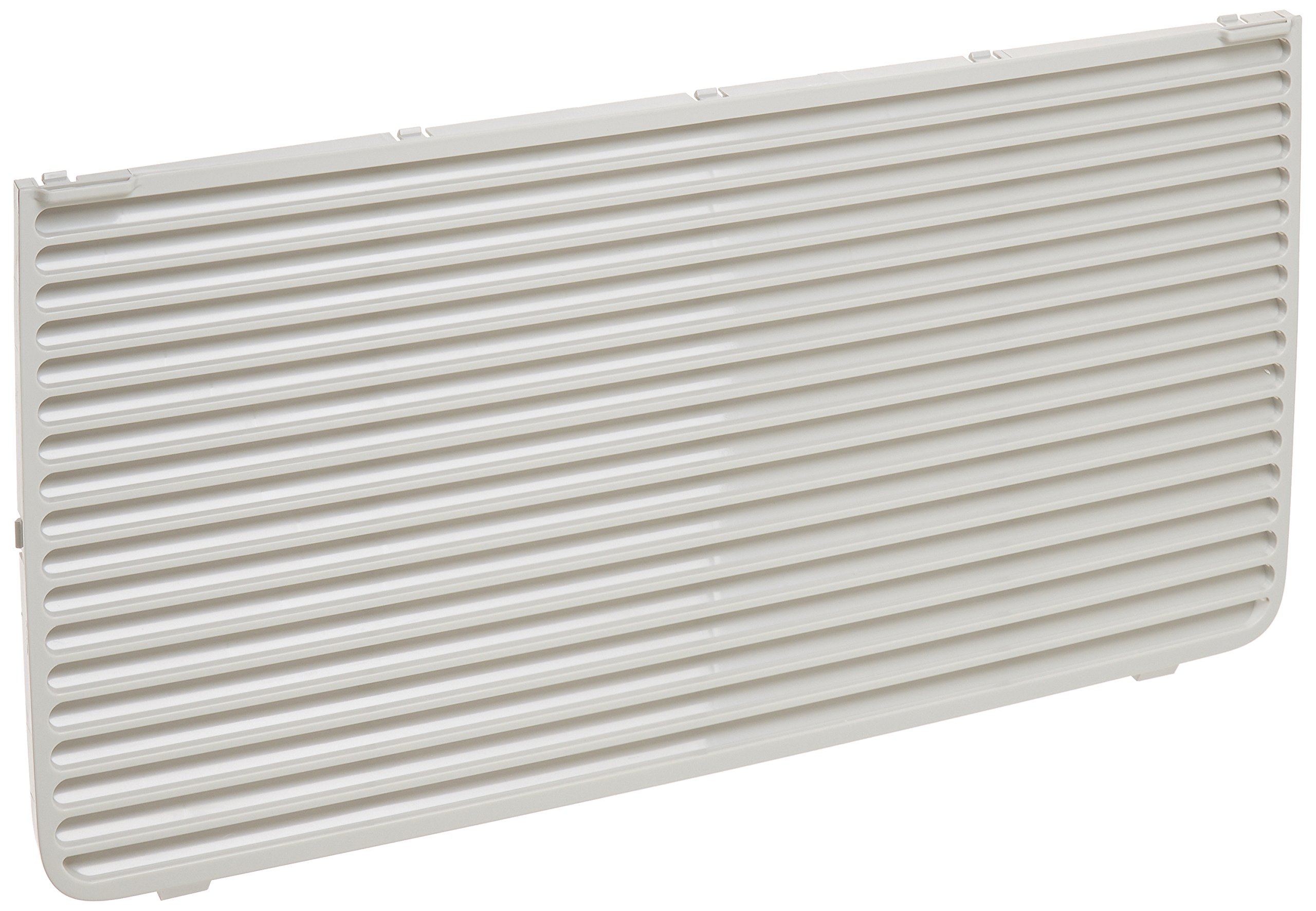 Frigidaire 5304477175 Air Conditioner Front Panel by Frigidaire