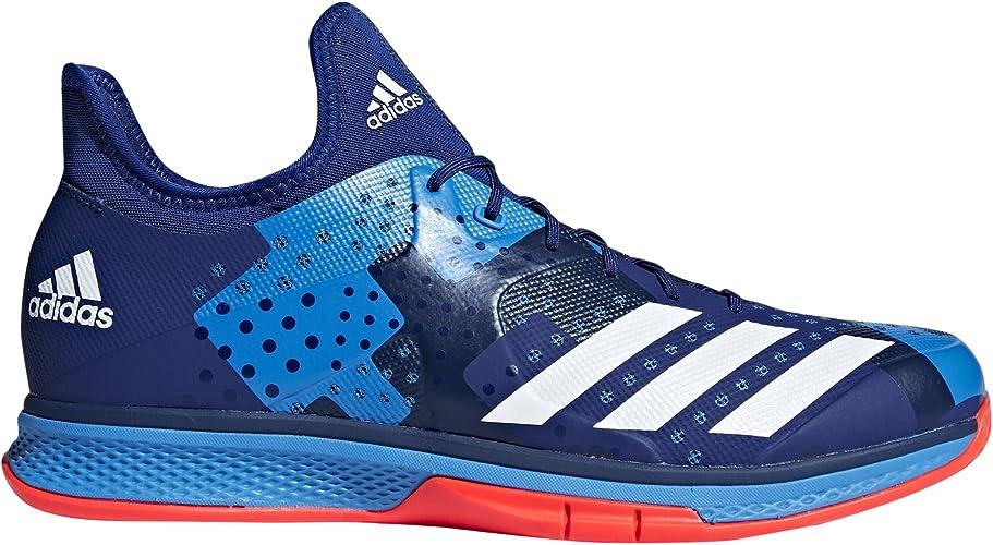 adidas Counterblast Bounce, Chaussures de Handball garçon