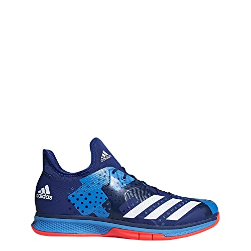 adidas Counterblast Bounce, Chaussures de Handball Homme