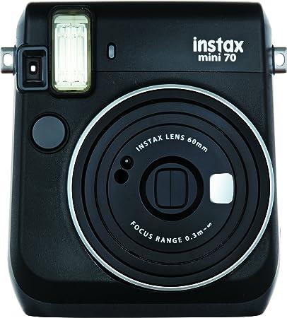 Instax Mini 70 Camera Kamera