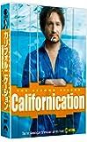カリフォルニケーション ある小説家のモテすぎる日常 シーズン2 DVD-BOX