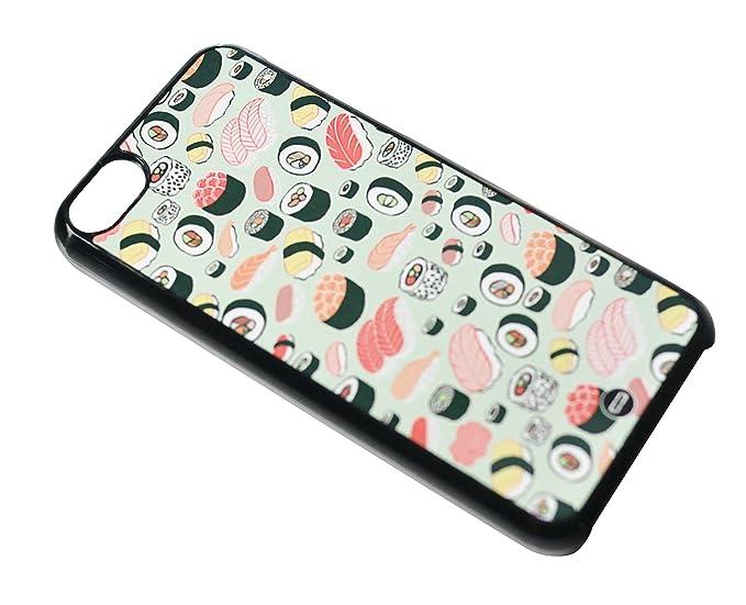 1888998412963 [Global Case] Comida Sushis Sashimi Comida japonesa ...