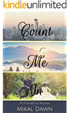 Count Me In (An Emerald City Romance Book 1)