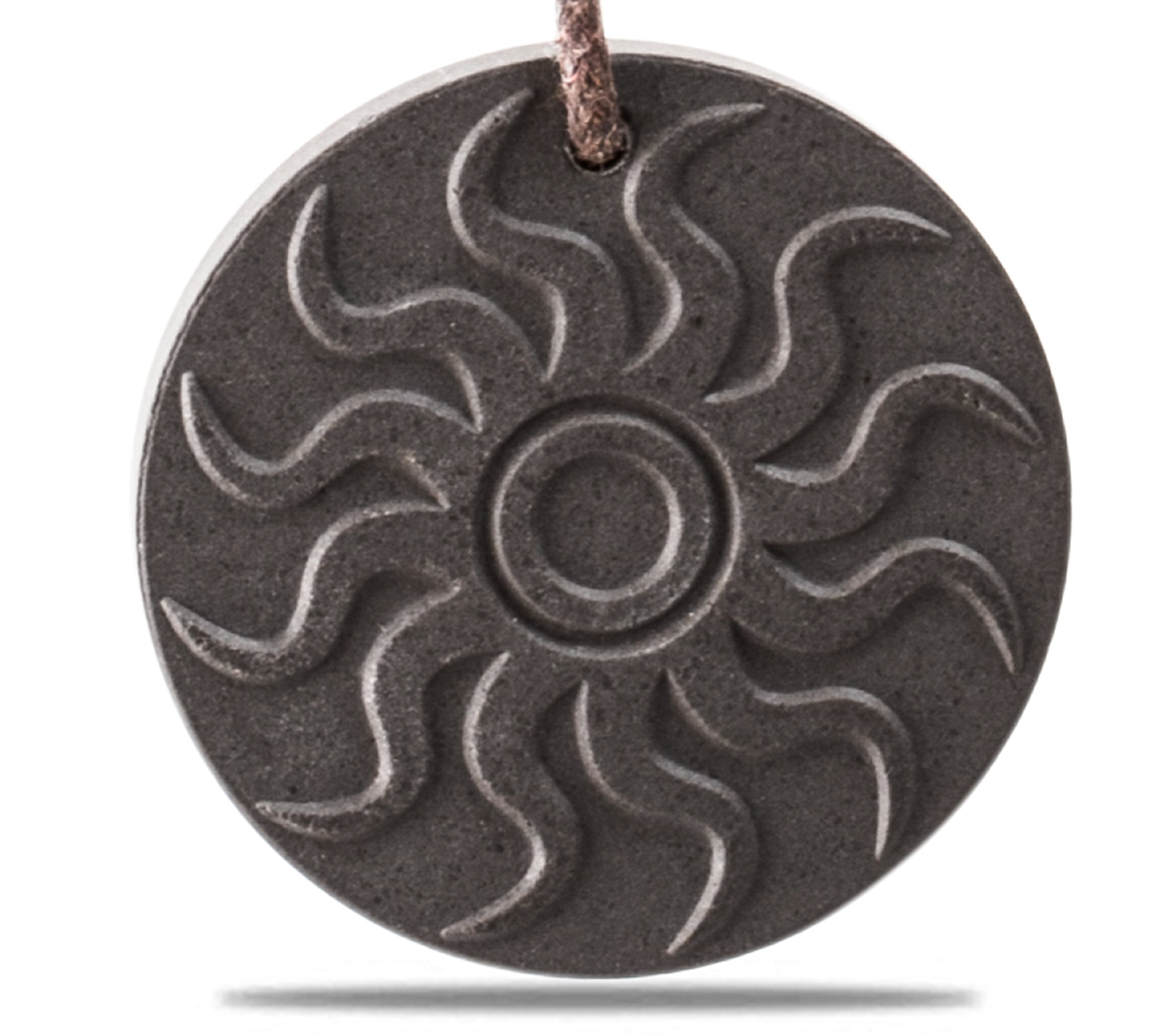 pendant anissa pit kermiche power website product