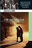 The Joy Brigade: A Sergeant George Sueno Mystery Set In Korea: 8