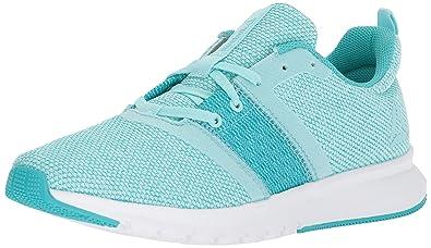 2459781b844 Reebok Women s Print LITE Rush Sneaker
