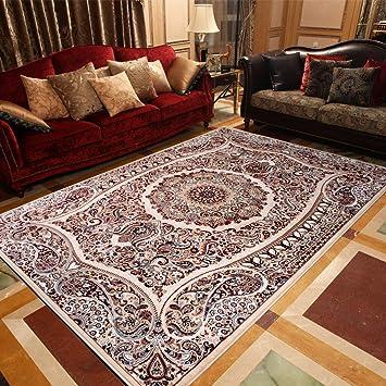Bagehua Maßgeschneiderte Türkische Teppiche 15 Millionen