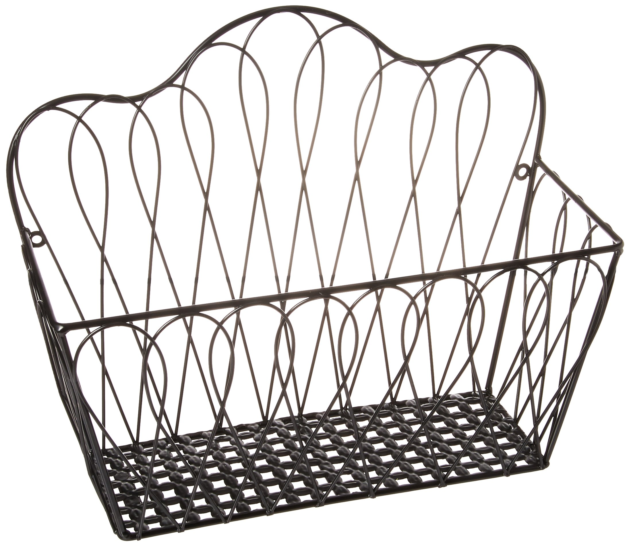 Best Rated in Hanging Kitchen Baskets & Helpful Customer Reviews ...