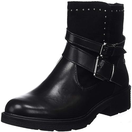 Femme Bottes Chaussures Xti Classiques 48375 Sacs et RAwzqgxp