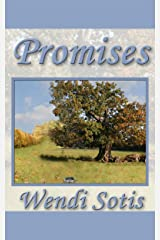 Promises: An Austen-Inspired Romance Kindle Edition