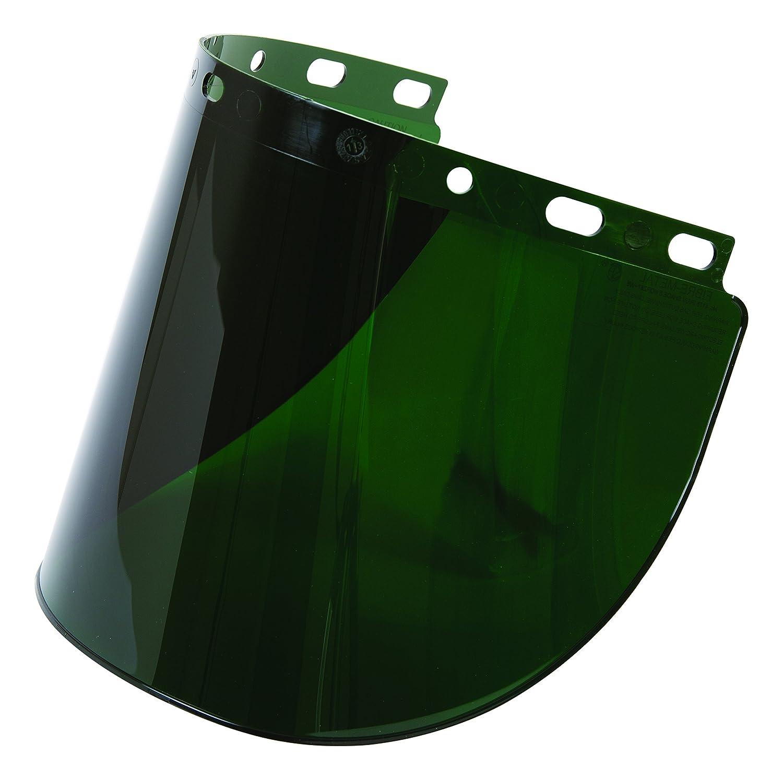 Gold Hose /& Stainless Purple Banjos Pro Braking PBF7666-GLD-PUR Front Braided Brake Line