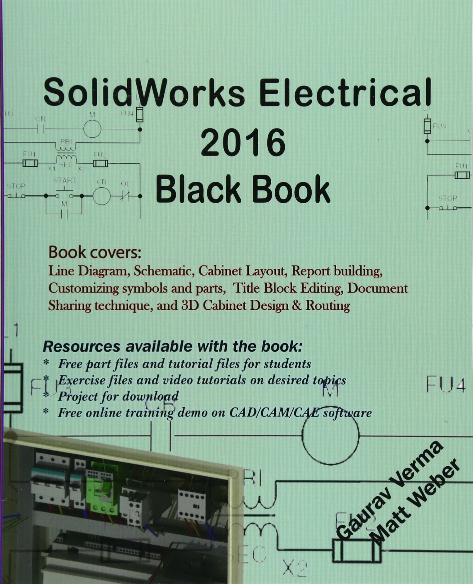 Electrical And Mechanical Schematics And Diagrams With Creo Schematics