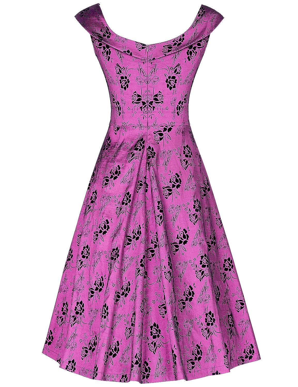 Lujo Vestidos De Cóctel Amazon Embellecimiento - Colección de ...