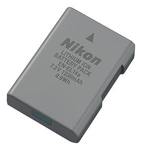 Nikon 27126 EN