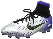 Nike Neymar Mercurial