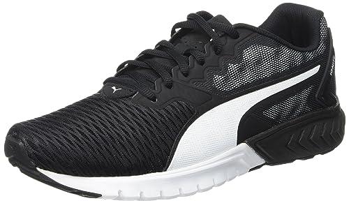 scarpe puma ignite prime