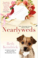 Nearlyweds Kindle Edition