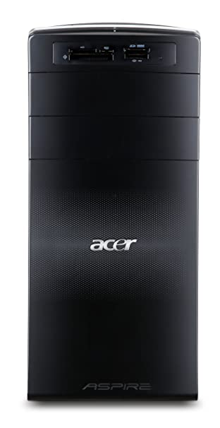 Beste Acer Aspire M3970 Desktop-PC: Amazon.de: Computer & Zubehör YT-44