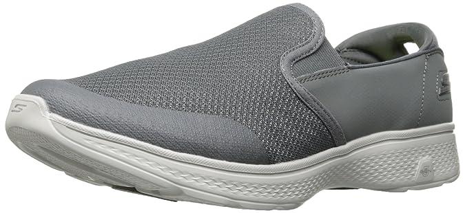 c7d474ee2e8 Amazon.com   Skechers Men's Go 4-54171 Walking Shoe   Walking